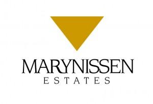Marynissen Logo