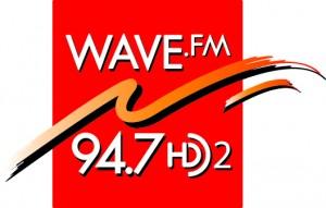 Wave_HD2-4c