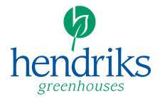 hendriks greenhouses