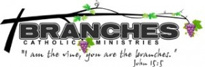 branches catholic ministries