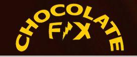 Chocolate F X