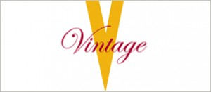 vintagehotels-thumb